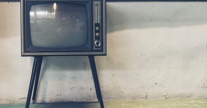 Der Fernseher – Fenster zur Realität?